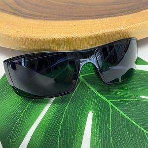FOX Racing Sunglasses Unisex Locs